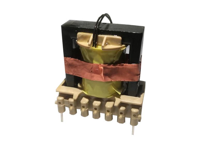 trasformatori alta-media frequenza